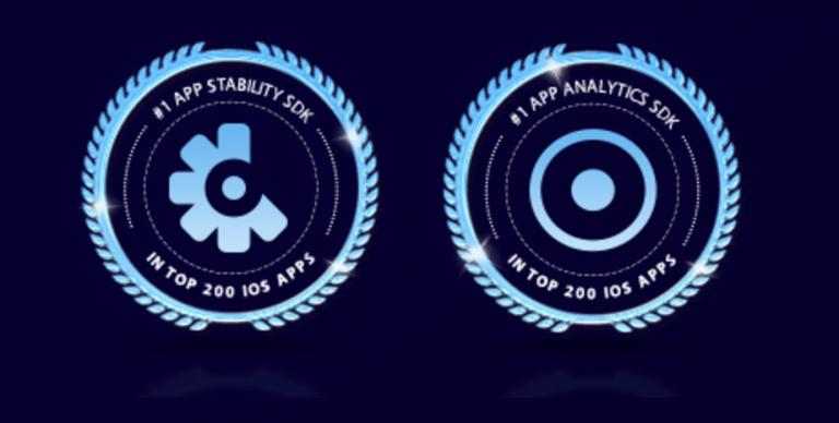 App development platform lowaire digital
