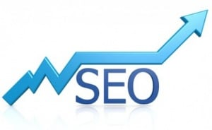 seo-graphic-boost