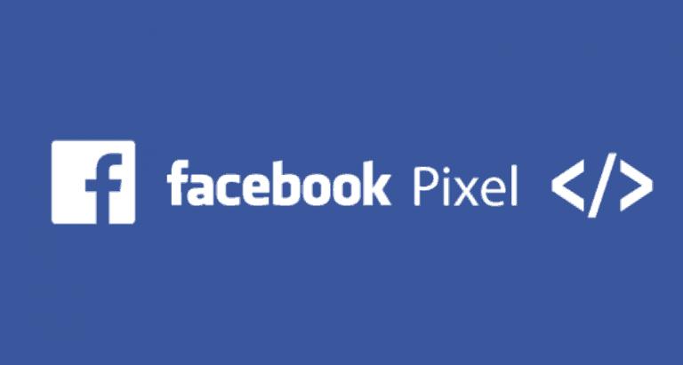 Facebook pixel blog post