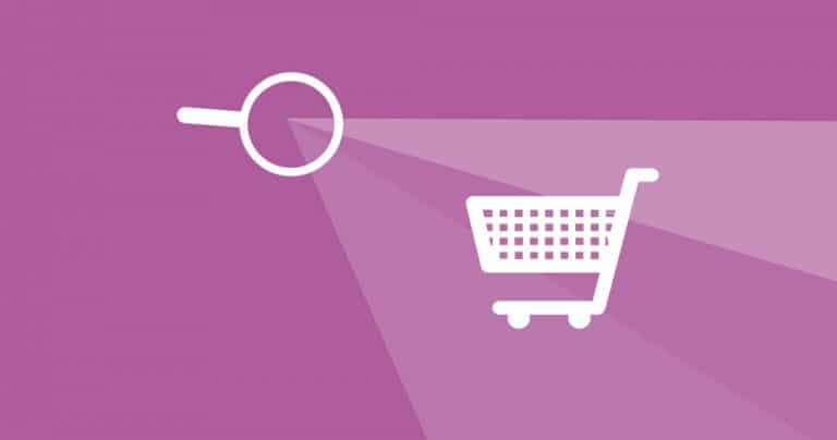 Woocommerce Vs Magento Which E-Commerce Platform is Best For You?