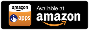 Amazon Echo app download