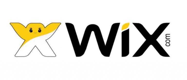 wix logo lowarie