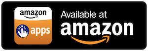 amazon download button