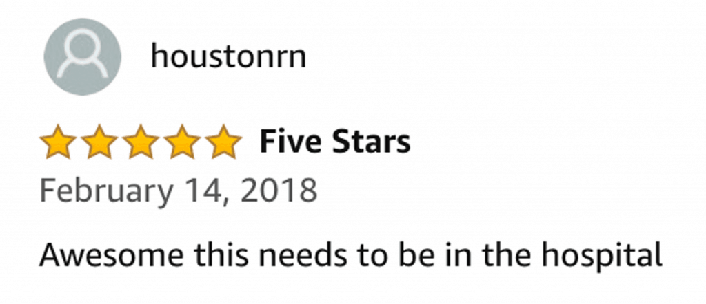 virtual nurse review