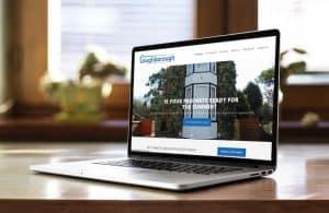 loughborough property image