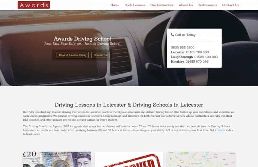 awards-driving-school-cover-1024x664.jpg