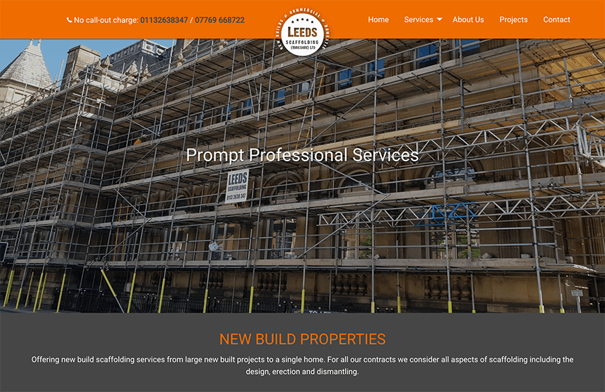 leeds-scaffolding-1.png