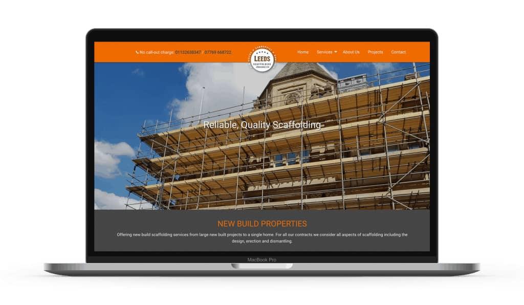LeedsScaffolding