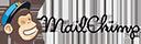MailChimp jpg