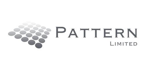 Pattern NEW