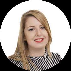 cherie elton consultant & strategist