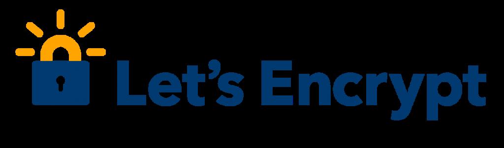 le logo wide