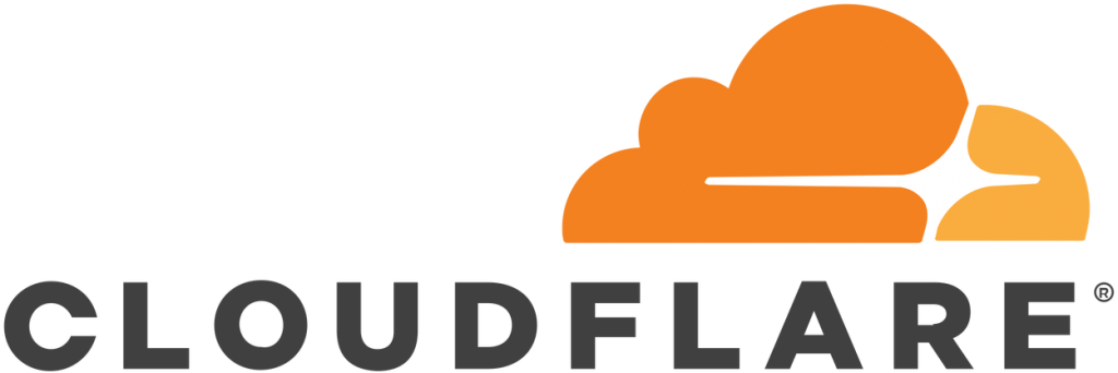rsz cloudflare logo