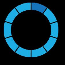 cicle portfolio