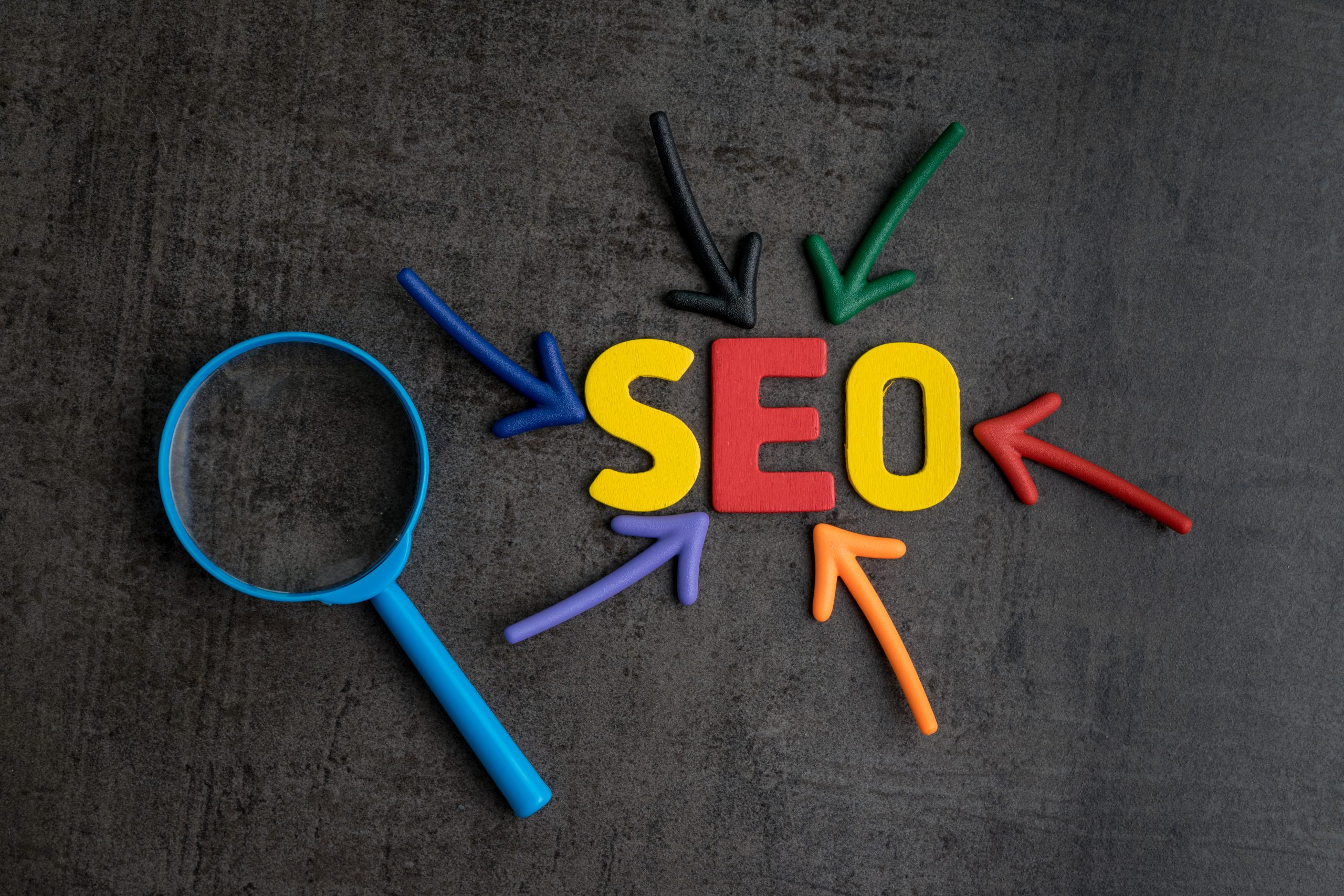 seo backlinking